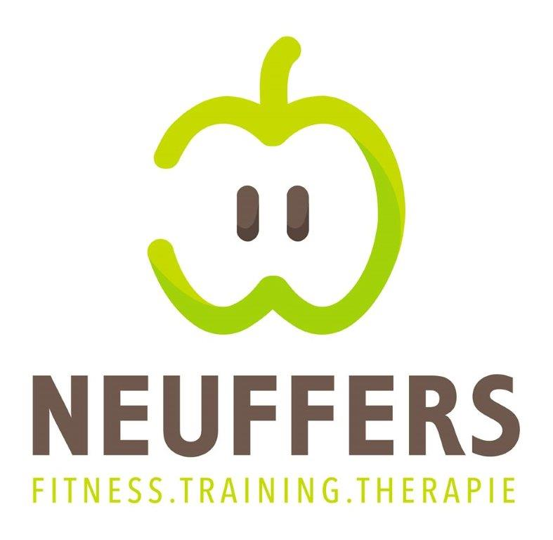 Neuffers Fitness GmbH & Co. KG