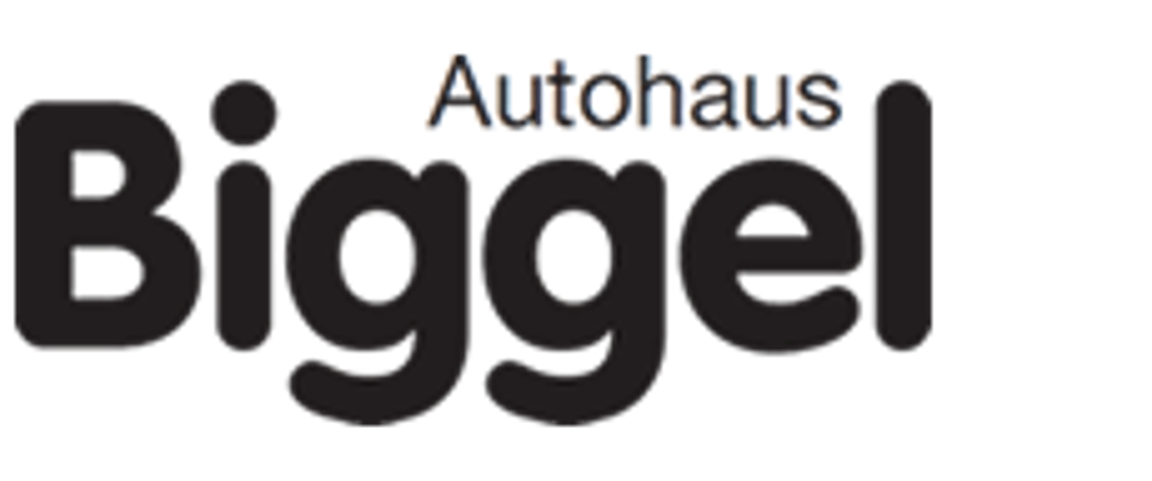 Logo von Autohaus Biggel Inh. Thomas Biggel e.K.