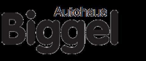 Autohaus Biggel Inh. Thomas Biggel e.K.