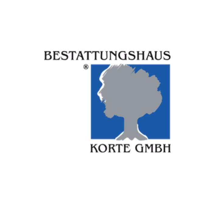Bild zu Bestattungshaus Korte GmbH in Köln
