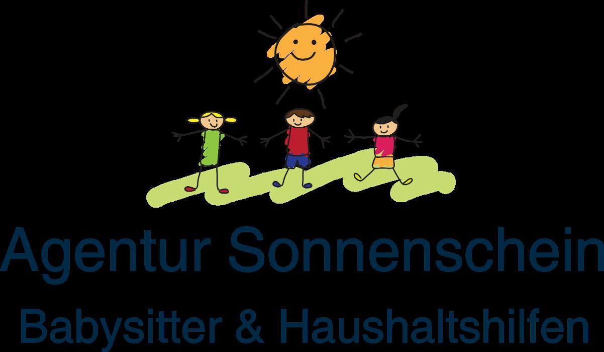 Logo von Agentur Sonnenschein