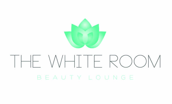 The White Room Beauty Lounge