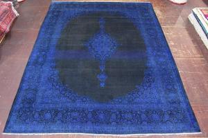 orient carpet mir sadeg heydarinami alle vintage teppiche 46 reduziert finestcarpets in. Black Bedroom Furniture Sets. Home Design Ideas