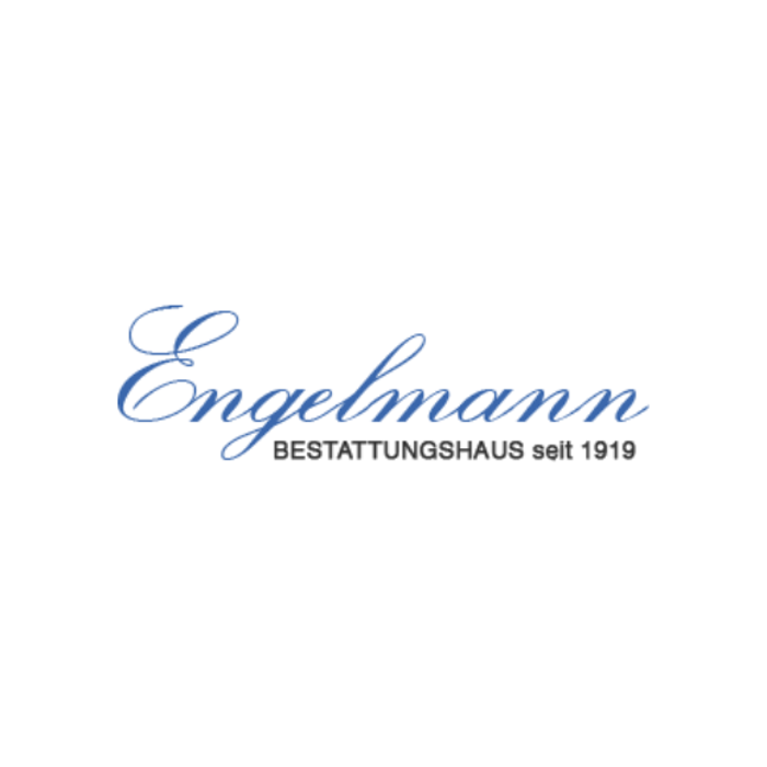 Bild zu Engelmann Bestattungshaus in Köln