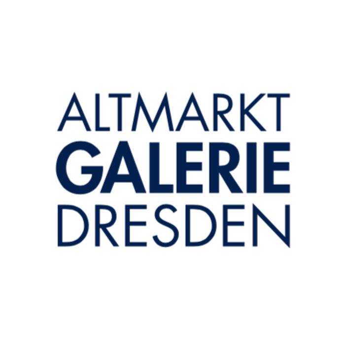 Altmarkt-Galerie Dresden in Dresden