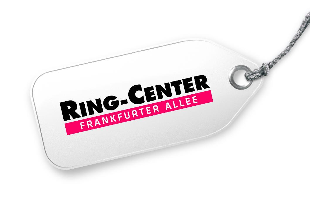 Ring-Center Berlin