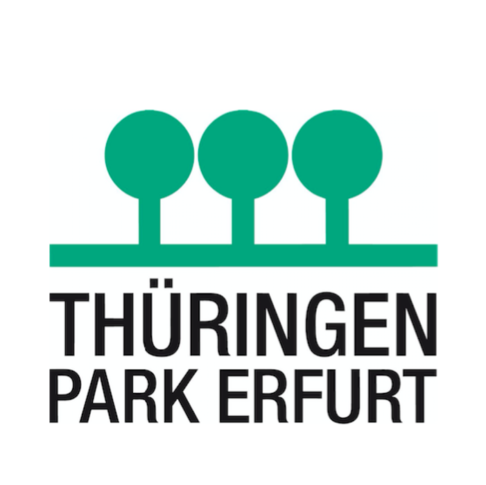 Thüringen-Park Erfurt