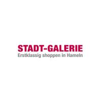 Stadt-Galerie Hameln