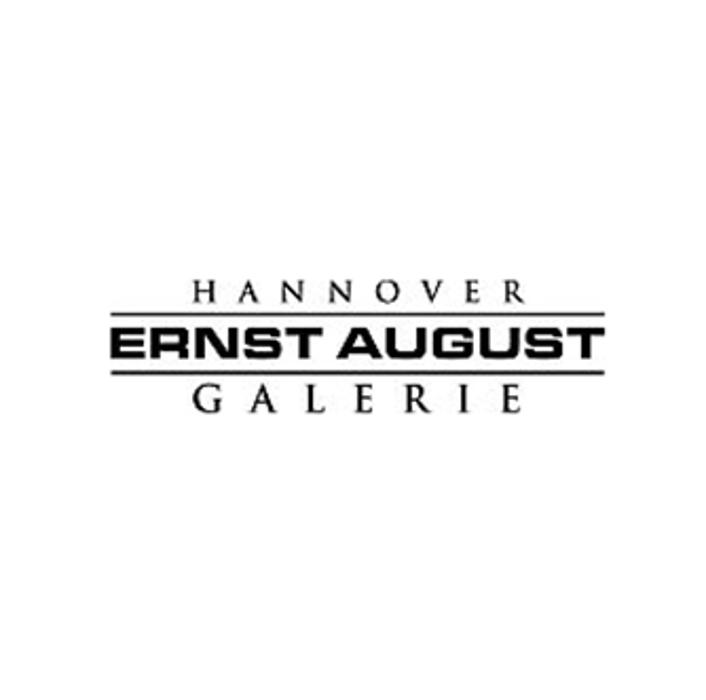 Ernst-August-Galerie in Hannover