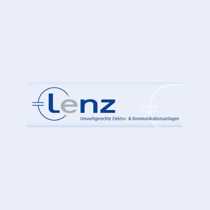 Bild zu Volker Lenz Elektro-Meister-Betrieb-GmbH in Köln