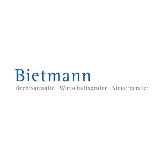 Sozietät Bietmann
