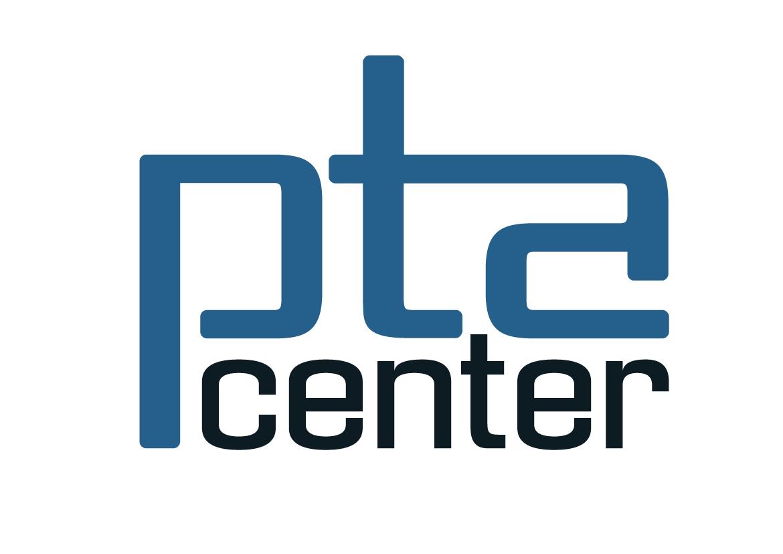 PTA Center