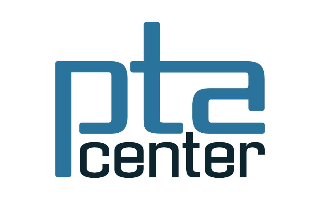 Bild zu PTA Center in Stuttgart