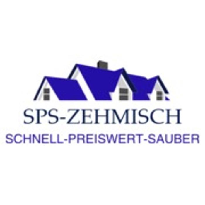 Bild zu SPS-ZEHMISCH Gebrauchtmöbel-Markt, Haus & Wohnungsauflösungen in Langenfeld im Rheinland