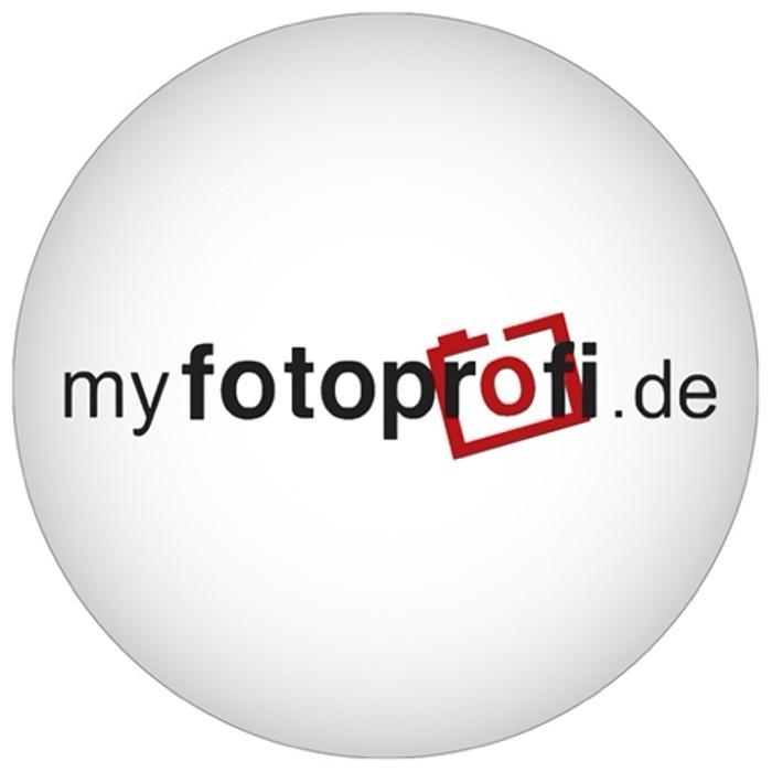 Bild zu myfotoprofi - Solingen und Haan in Solingen
