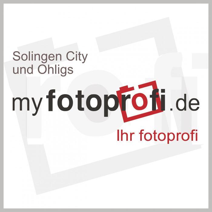 Bild zu myfotoprofi - Ihr Fotoprofi in Solingen in Solingen
