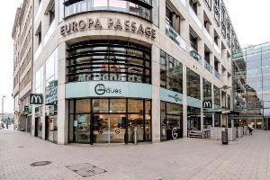 Artikel | ecco Store Europa Passage, 20095 Hamburg