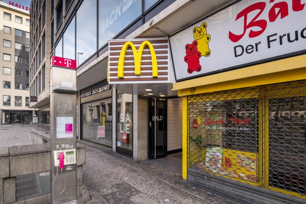abclocal.alt.text.photo.1 McDonald