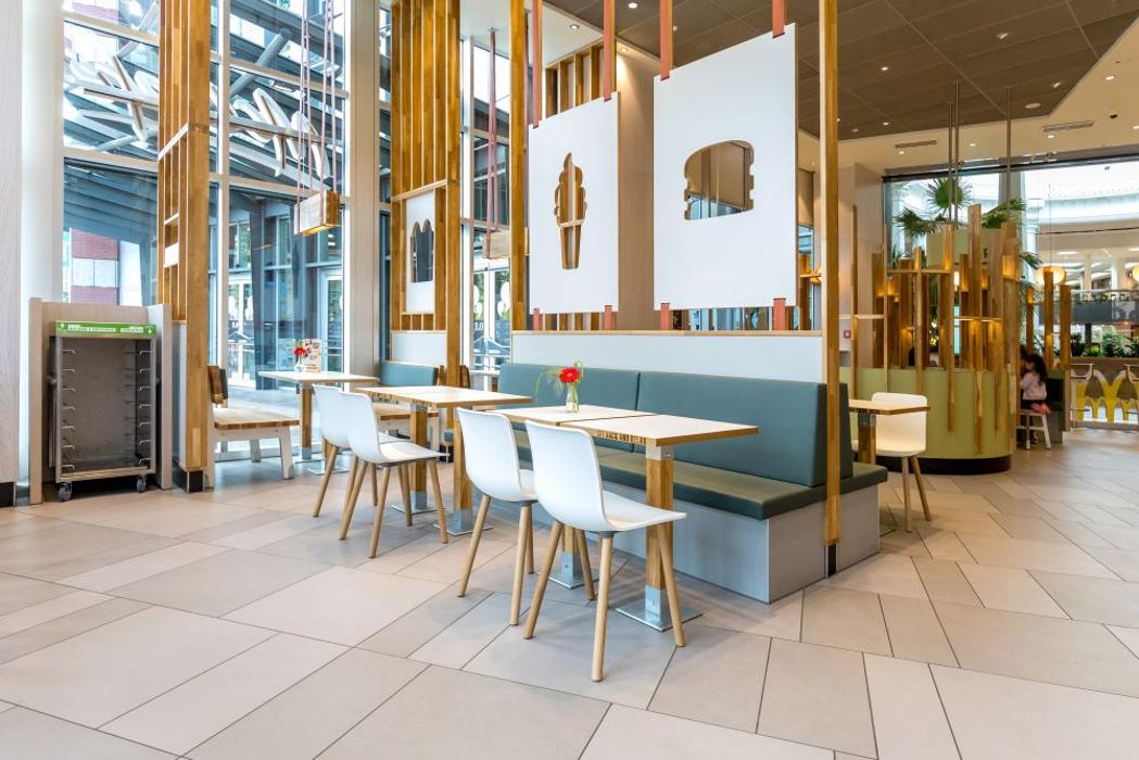 abclocal - Erfahren Sie mehr über McDonald's in Oberhausen
