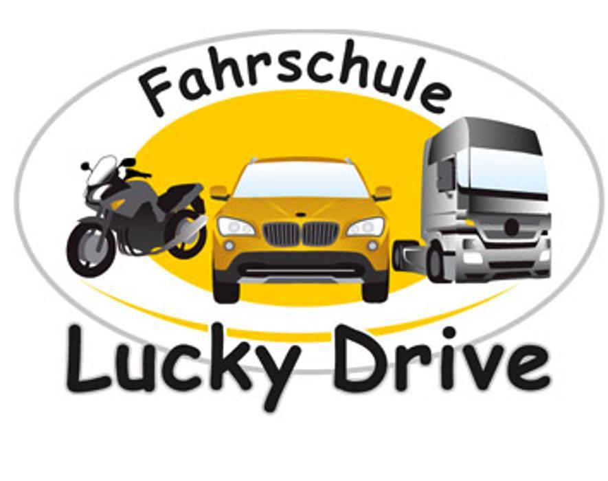 Bild zu Lucky Drive in Brühl im Rheinland