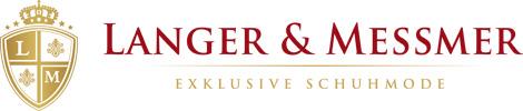 Langer & Messmer GmbH