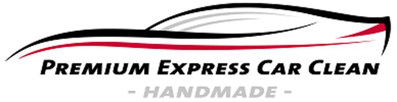 Premium Express Carclean