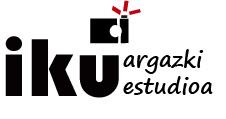 iIKU Argazki