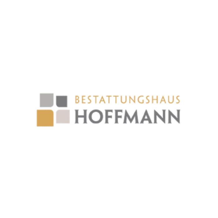 Bild zu Bestattungshaus Hoffmann GmbH in Köln
