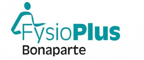 FysioPlus Bonaparte