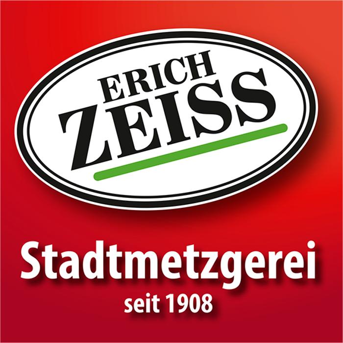 Bild zu Erich Zeiss in Frankfurt am Main