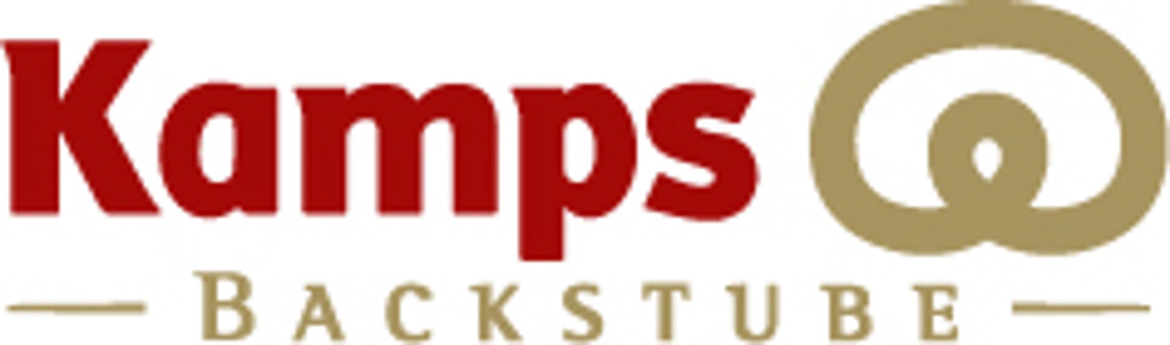 Kamps Backstube