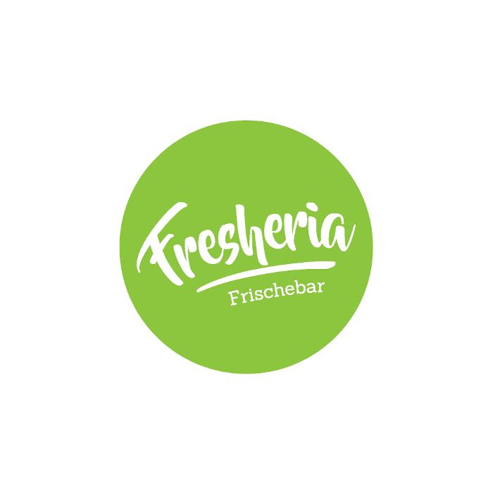 Logo von Fresheria