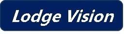 Lodge Vision - Emley, West Yorkshire HD8 9QP - 01924 848602 | ShowMeLocal.com