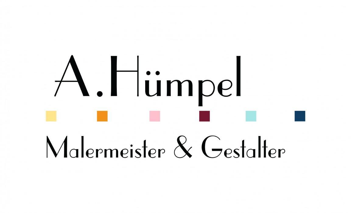 Bild zu Maler Hümpel in Esslingen am Neckar