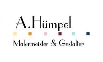 Maler Hümpel