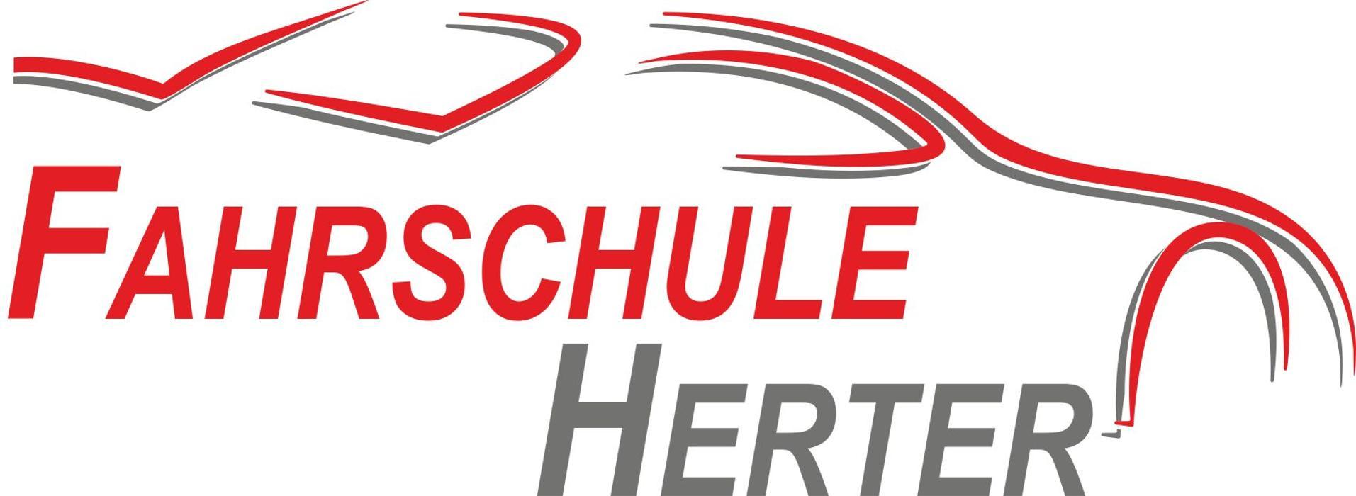 Bild zu Fahrschule Herter in Stuttgart