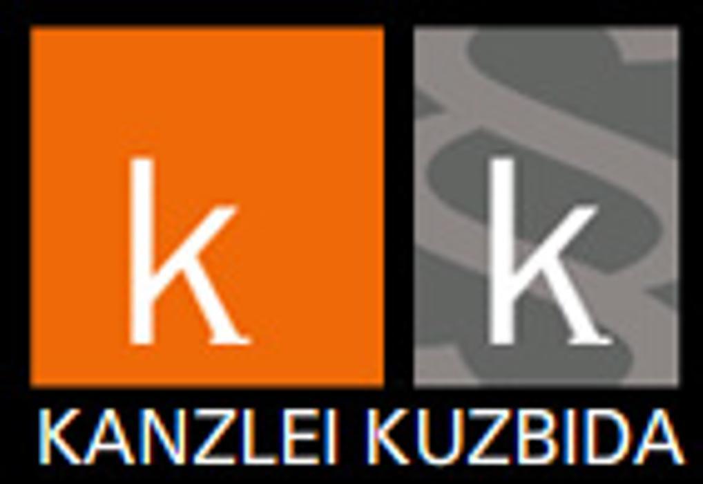 Bild zu Kanzlei Kuzbida in Bensheim