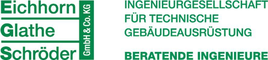 Eichhorn Glathe Schröder GmbH & Co. KG - Ingenieurgesellschaft für technische Gebäudeausrüstung