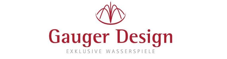 Gauger-Design inh. Sebastian Gauger