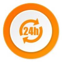 Agentur für 24h Betreuung & Pflege