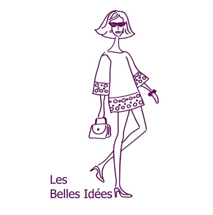 Les Belles Idées