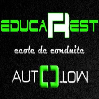 EDUCAREST