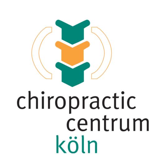 Chiropractic Centrum Köln