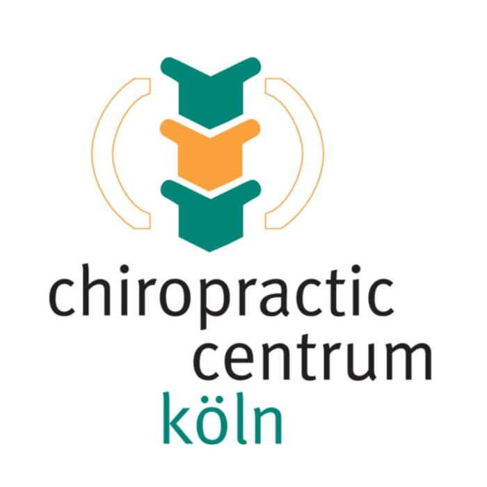 Bild zu Chiropractic Centrum Köln in Köln