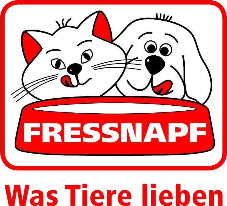 Logo von Fressnapf Erkrath