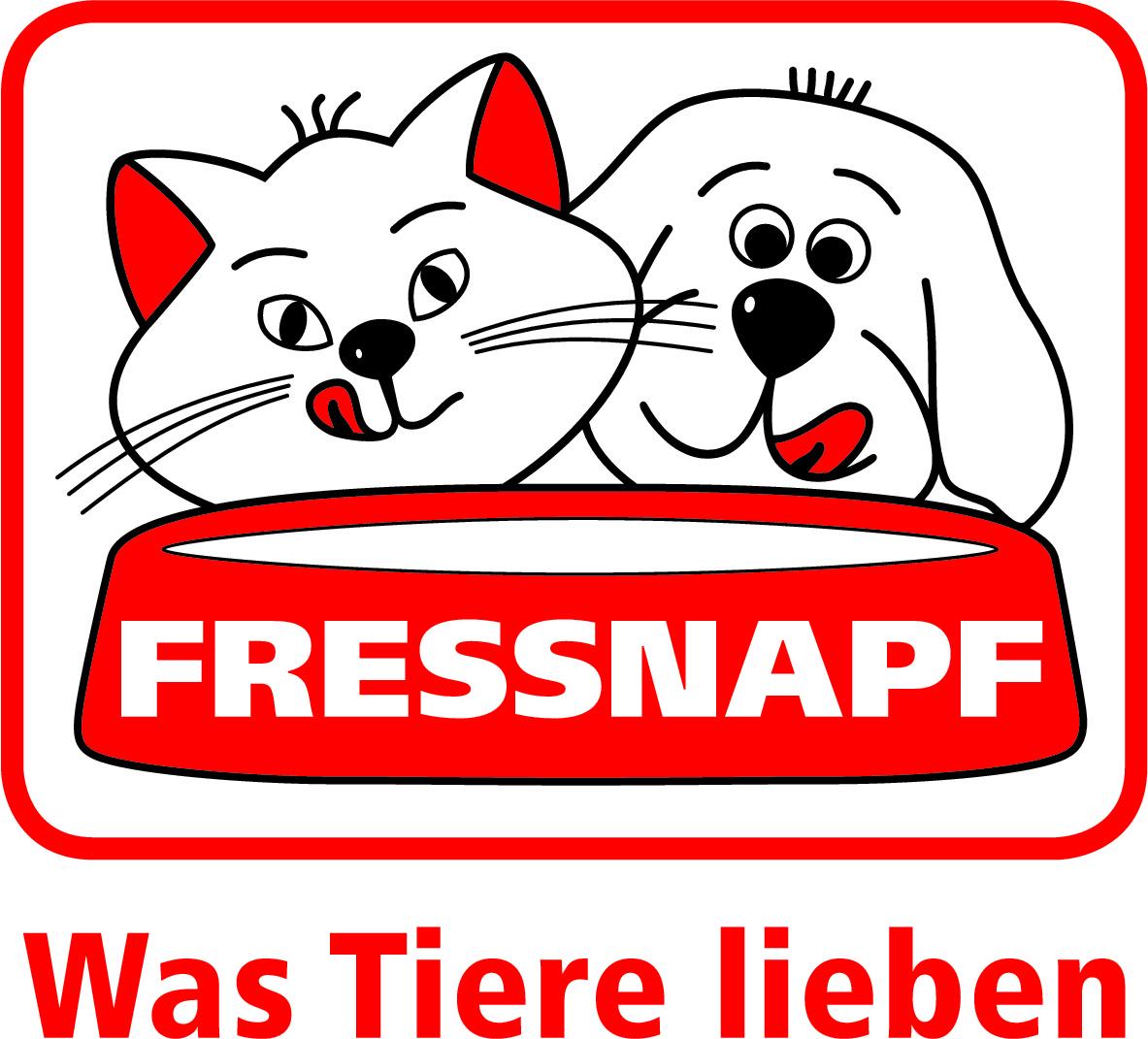 Fressnapf Kirchheim Logo