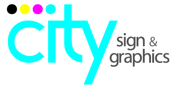 City Sign & Graphics