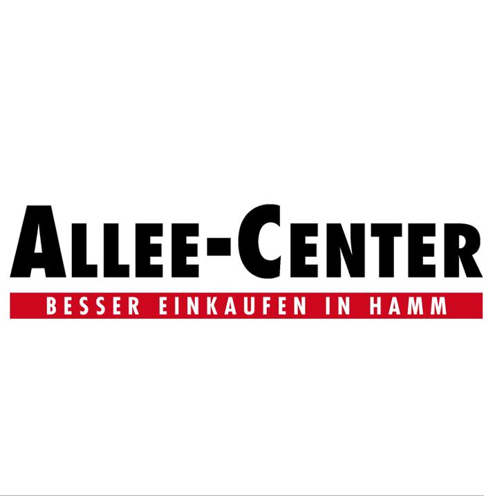 Logo von Allee-Center Hamm
