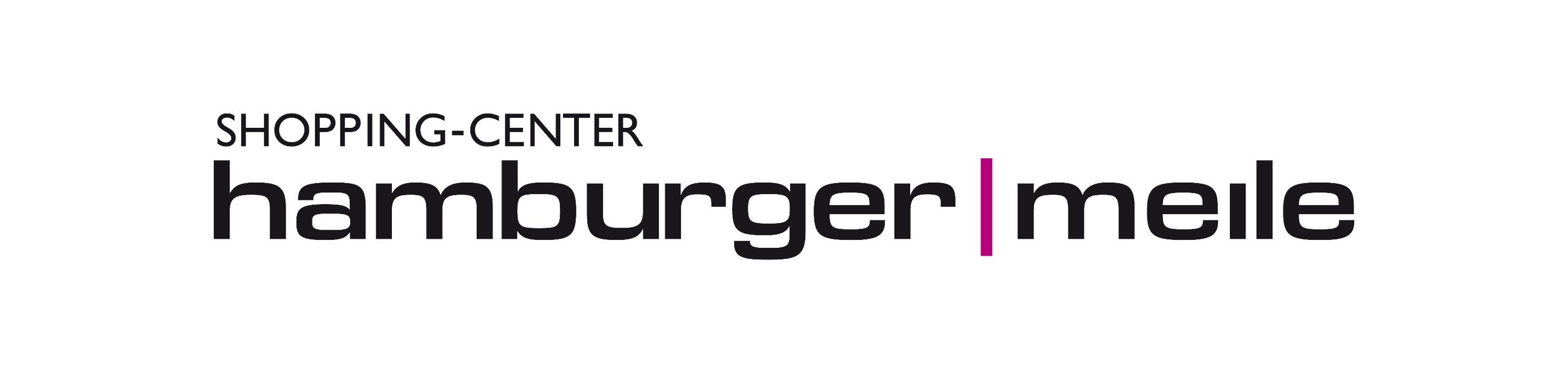 Hamburger Meile Hamburg
