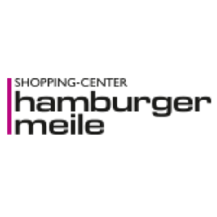 Hamburger Meile in Hamburg